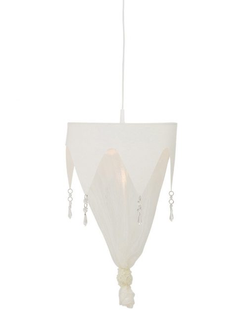 lampe-suspension-enfant-1