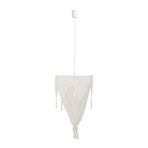 lampe suspension enfant