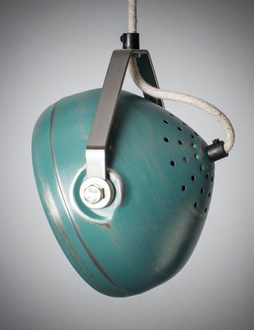 lampe-suspension-vintage-2