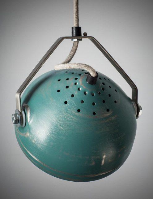 lampe-suspension-vintage-3