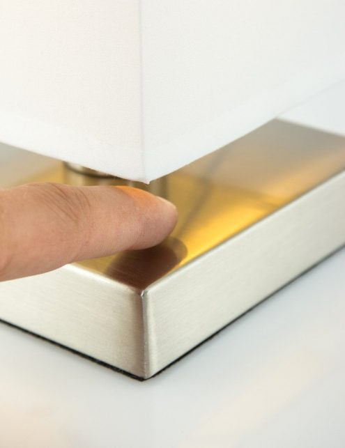 lampe-tactile-design-1