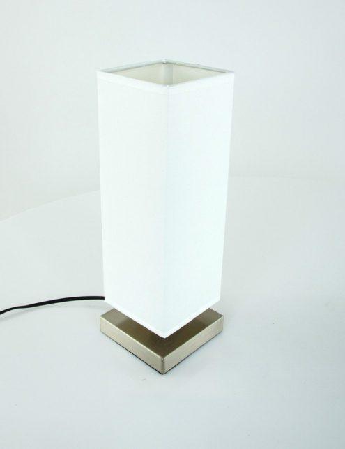lampe-tactile-design-3