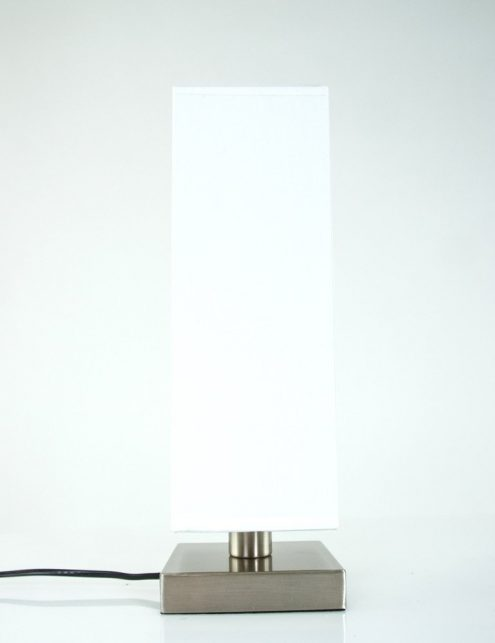 lampe-tactile-design-4