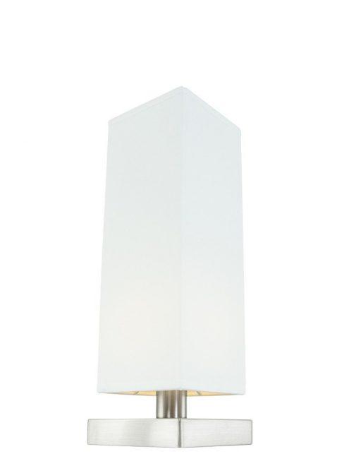 lampe tactile design