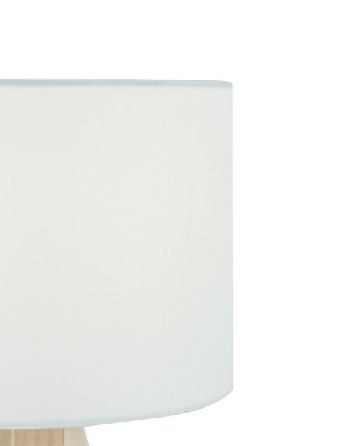 lampe-trepied-pas-cher-5