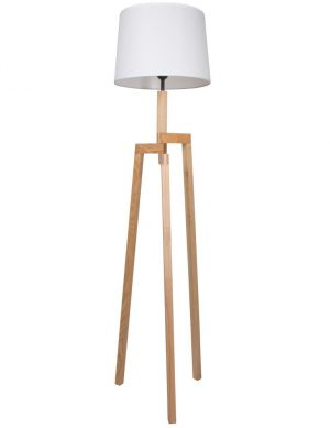 lampe-tripode-scandinave-1