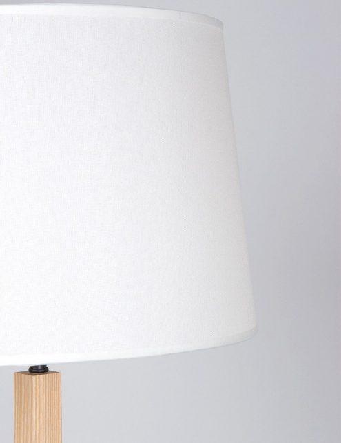 lampe-tripode-scandinave-4