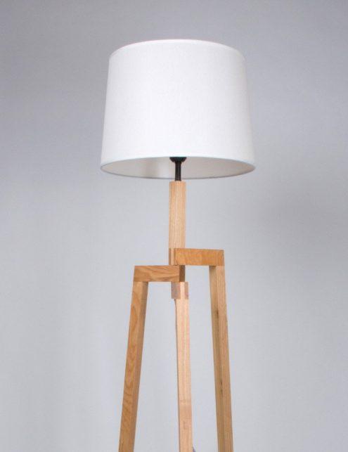 lampe-tripode-scandinave-5