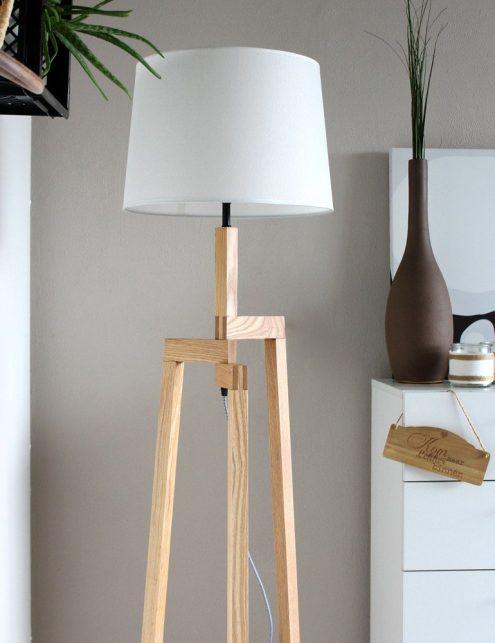 lampe-tripode-scandinave-6