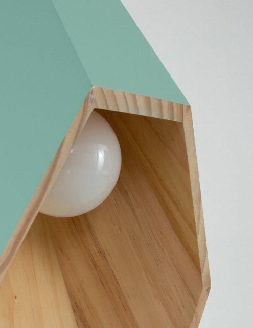 lampe-vert-deau-1