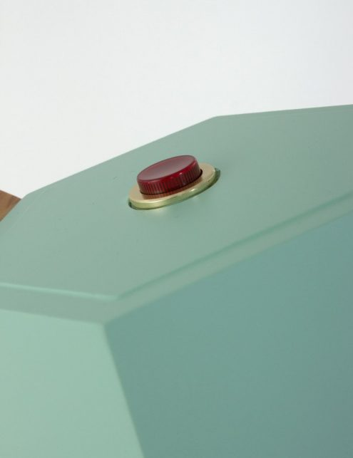 lampe-vert-deau-2