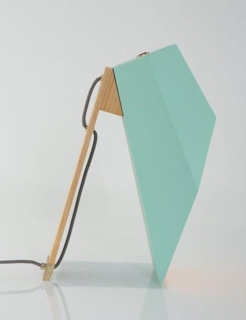 lampe-vert-deau-4
