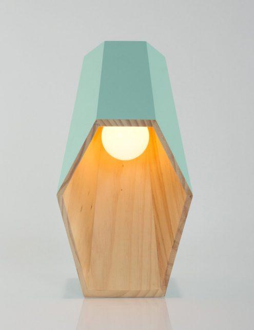 lampe-vert-deau-5