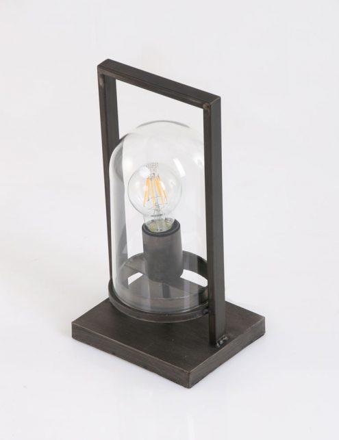 lanterne-a-poser-2