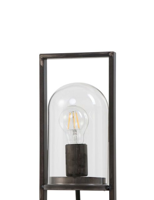 lanterne-a-poser-3