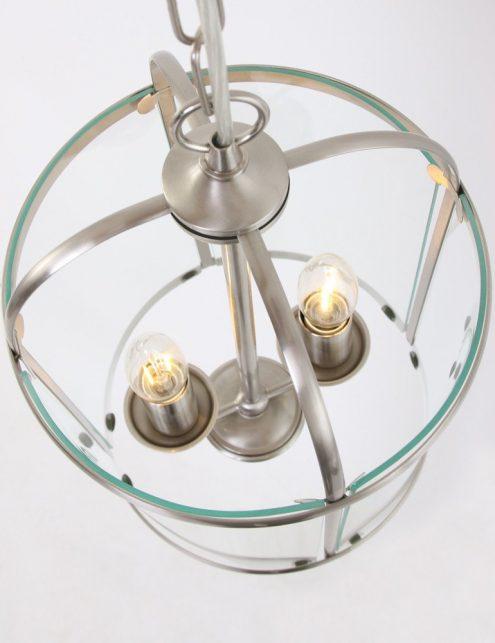 lanterne-a-suspendre-4
