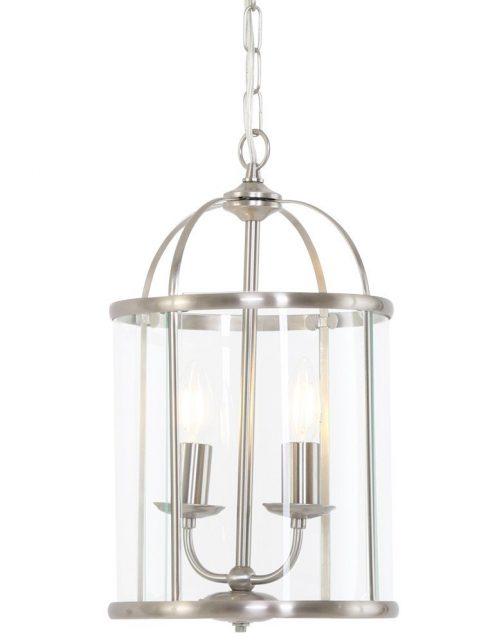lanterne a suspendre
