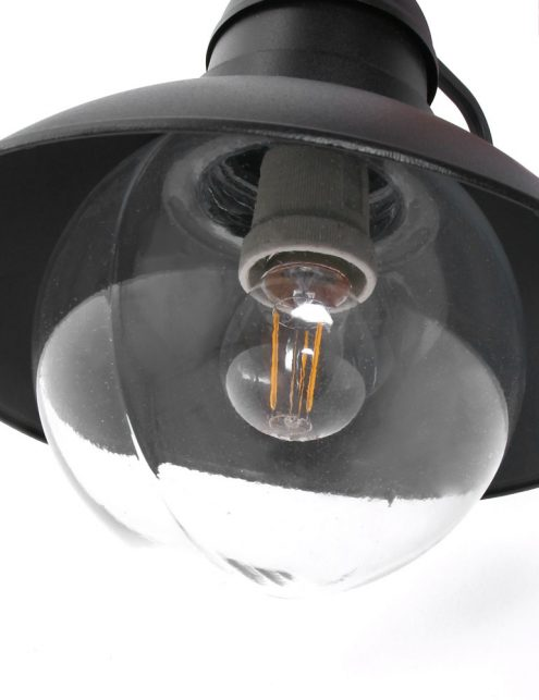 lanterne-ancienne-extérieure-1