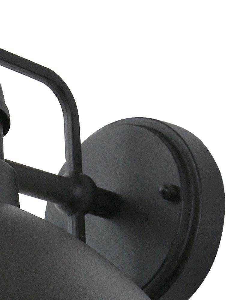 lanterne ancienne ext rieure philips 0. Black Bedroom Furniture Sets. Home Design Ideas