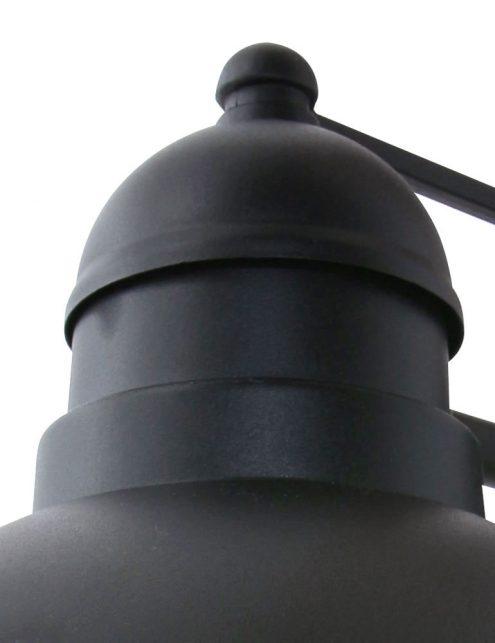 lanterne-ancienne-extérieure-3