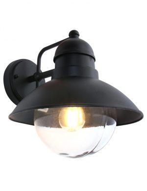 lanterne ancienne extérieure