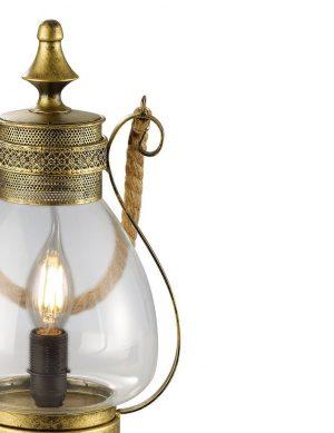 lanterne-dorée-1