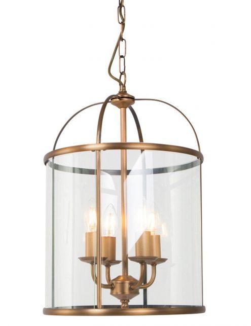 lanterne-en-fer-forgé-suspendue-2