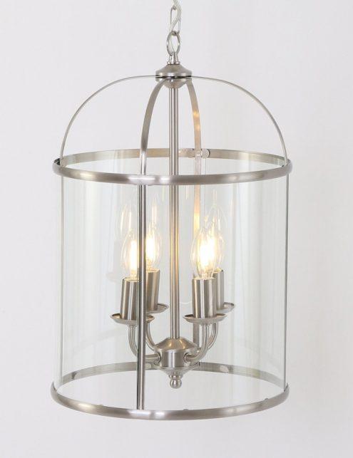 lanterne-lampe-1