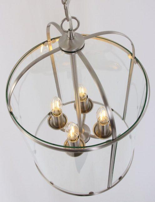 lanterne-lampe-2