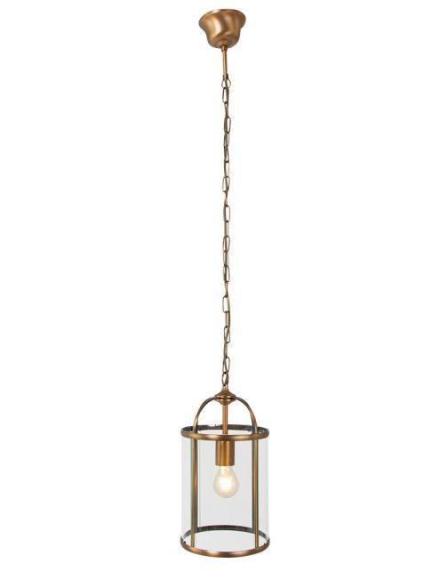 lanterne-lampe-3