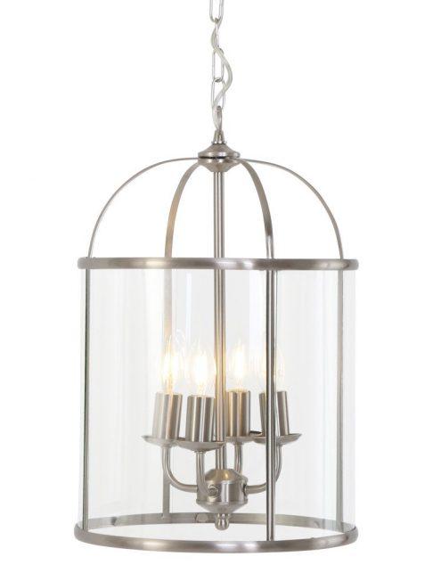 lanterne lampe
