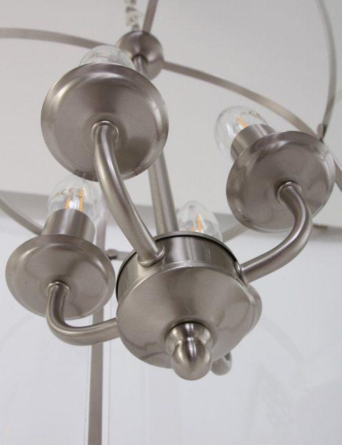 lanterne-lampe-5