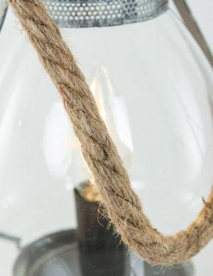 lanterne-orientale-argenté-1