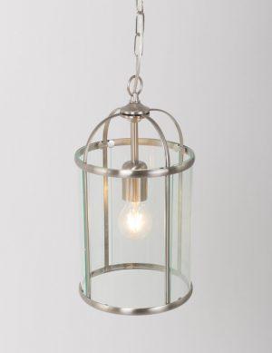 lanterne-suspendue-2