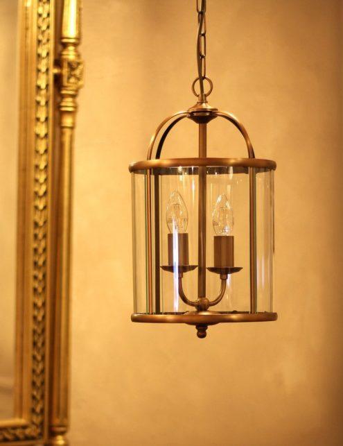 lanterne-suspension-1