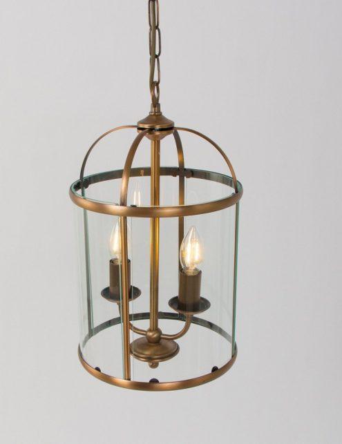 lanterne-suspension-2