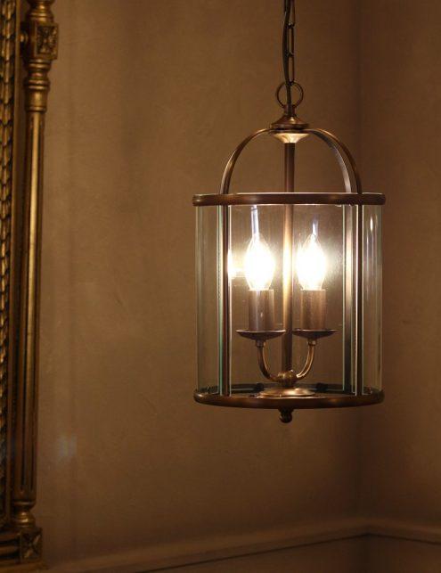 lanterne-suspension-3