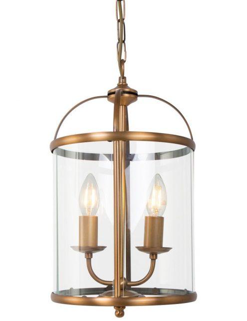 lanterne suspension