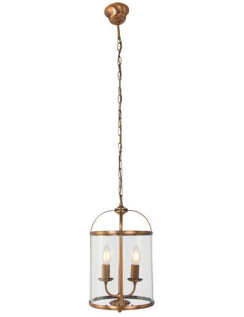 lanterne-suspension-5