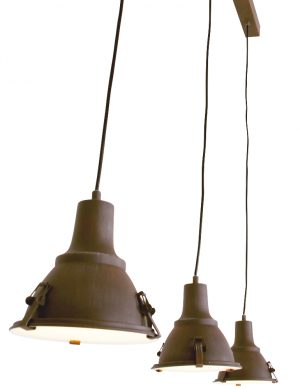 luminaire-3-suspension-1