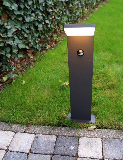 luminaire-exterieur-potelet-1