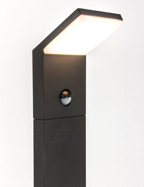 luminaire-exterieur-potelet-2