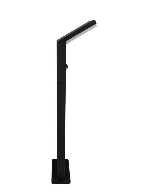 luminaire-exterieur-potelet-4
