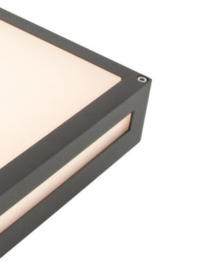 luminaire-exterieure-led-1