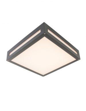 luminaire exterieure led
