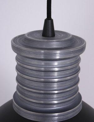 luminaire-industriel-suspension-1