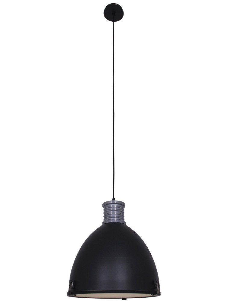 luminaire industriel suspension steinhauer storm. Black Bedroom Furniture Sets. Home Design Ideas