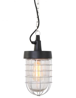 luminaire marin suspension