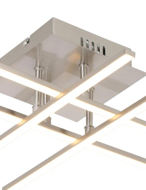 luminaire-plafonnier-design-led-1