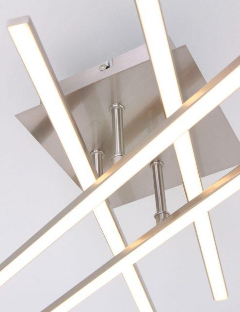 luminaire-plafonnier-design-led-2
